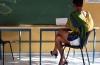 Psicóloga Lyah Corrêa aborda a relação entre instituições de ensino e transexuais em Belém