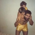 Campanha da ONU homenageia pais que perderam seus filhos e filhas por conta da LGBTI-fobia