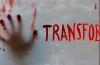 Travesti é morta e jogada de cima da passarela em Castanhal