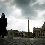 Duas freiras abandonam o hábito e se casam na Itália