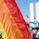 Senado pode voltar a examinar proposta que torna crime a homofobia