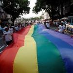 Parada LGBT de Belém completa 15 anos defendendo o direito à diversidade