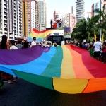 Parada do Orgulho LGBT de Belém é neste domingo
