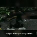 Segundo Movimento LGBT, vítima de agressão em Belém é uma travesti de 16 anos