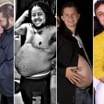 Homens trans debatem a descriminalização do aborto no Brasil